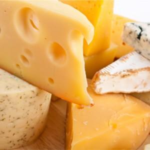 vitamin-k-cheeses