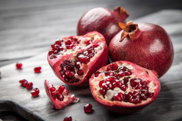 10 храни отпушват артериите ви естествено и ви пазят от инфаркт