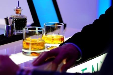 Ако пиете алкохол редовно, трябва да прочетете тази статия