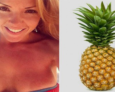 candice-pineapple