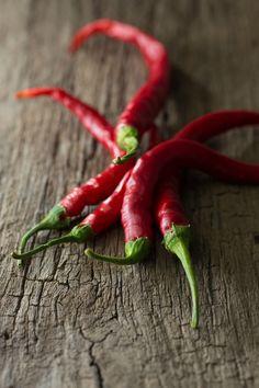 hot-peppers-heart