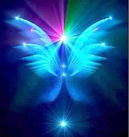 Ето как да разберете, че вашият ангел-пазител е близо до вас!