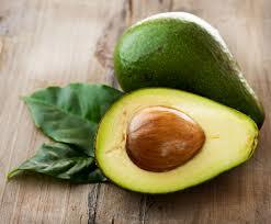 avocado-halves-2