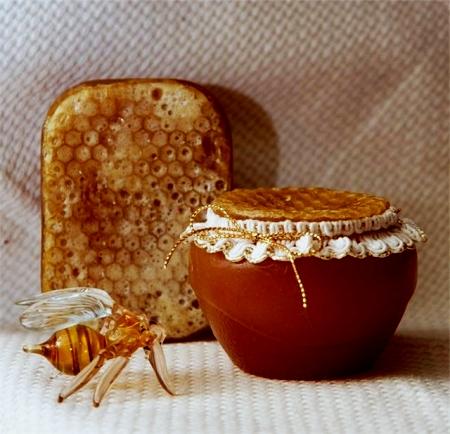 Пчелният прополис е отровен за повечето видове ракови клетки!
