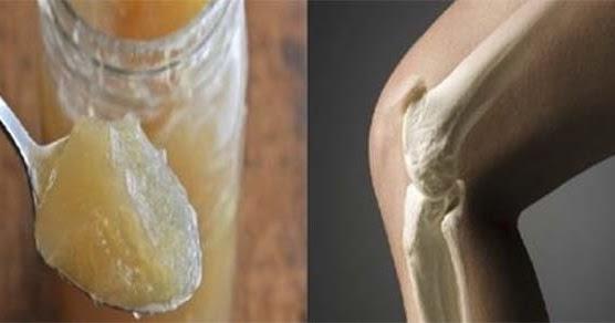 Лекарите изумени! Древна гръцка рецепта спасява от болки в ставите, костите, остеопороза и влошен метаболизъм
