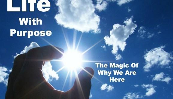 Как да се самоизлекуваме единствено с мислите си