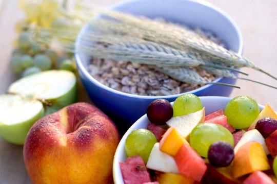 19-те най-полезни пребиотични храни, които е добре да ядете