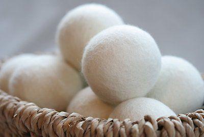 wool-balls-dryer