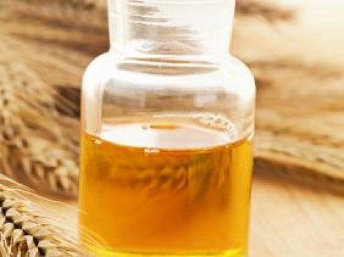 Чудодеен домашен лек връща естествения цвят на косата