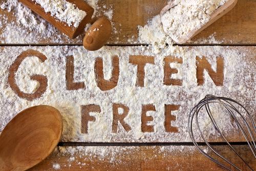 Факт или мит: По-здравословно ли е храната ни да не съдържа глутен?