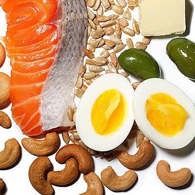 Лесни съвети как да ядем полезни мазнини на всяко хранене