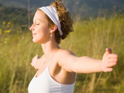 Факт или мит: Дишането през носа е по-полезно от дишането през устата