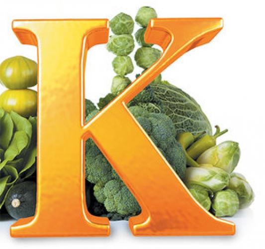 vitamin-k-wddty