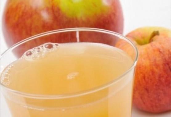 Прочистване и детоксикация на тялото с ябълки! Правете го всеки месец и ще избегнете много заболявания!