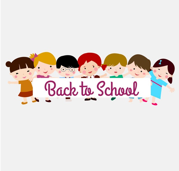back-to-school-1