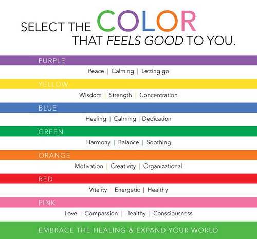 colors-heal