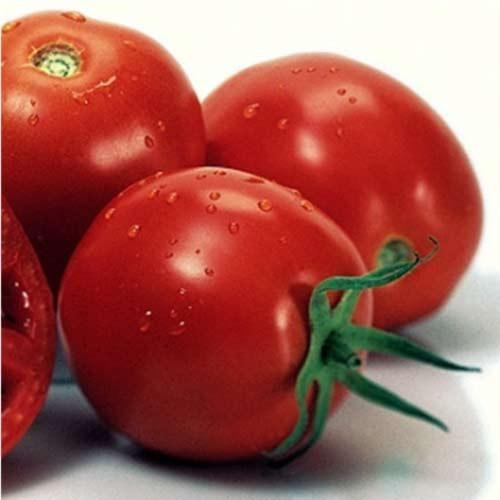 """Харвард откри """"доматено хапче"""" срещу инфаркт и високо кръвно"""