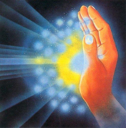 prana-healing