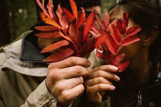 С тези 8 лесни промени ще сте здрави през есента