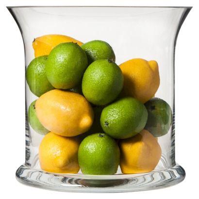 Вярвате или не, този трик с лимони ще промени живота ви завинаги спасявайки ви от негативната енергия