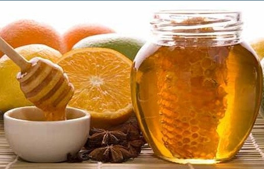honey-apple-cider-vinegar
