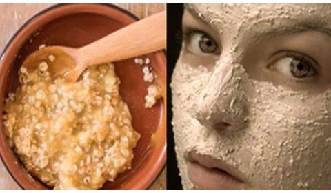 lemon-oats-mask