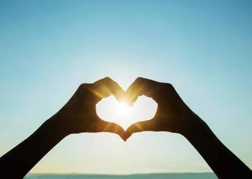 Сърдечна недостатъчност се лекува с витамин D, казват учените