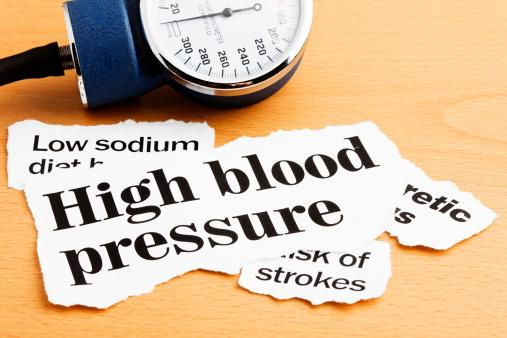 lower-blood-pressure