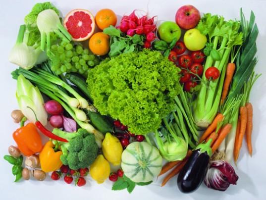 oxygen-rich-foods