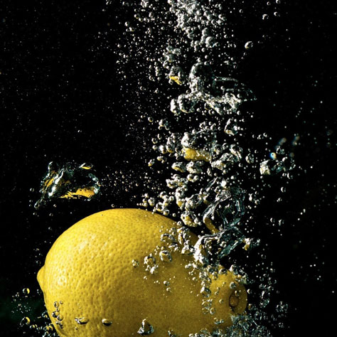 ph-lemon-diving