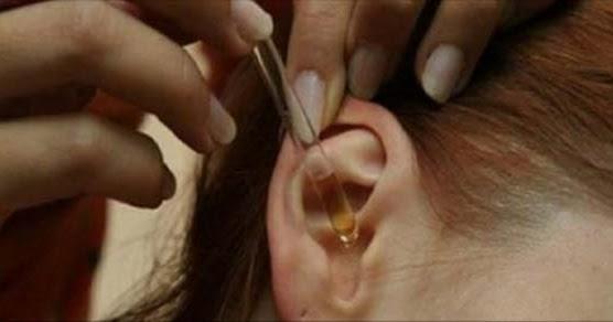 Ефикасен лек за възстановяване на слуха до 97% дори при хора на 80 и 90 години!