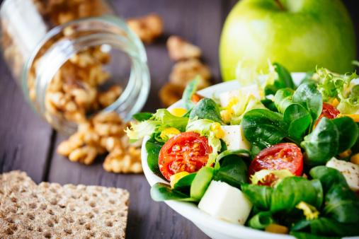 Правете тези 4 неща вечер за по-здрав стомах