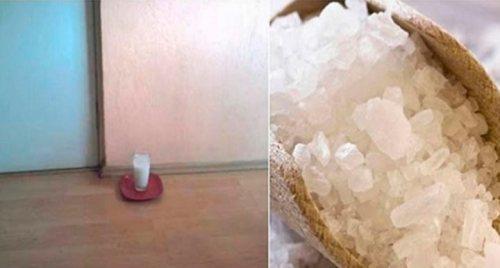 Нека положителната енергия завладее дома ви с тази лесна техника!