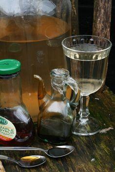 birch-wine