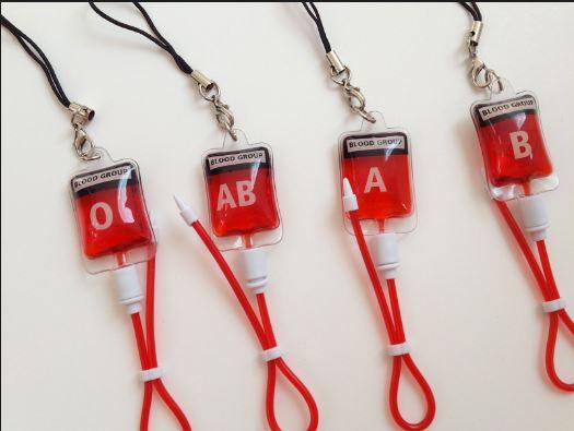 Какво да ядем съобразно кръвната си група