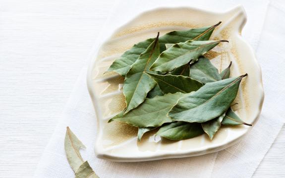 bay-leaves-diabetes