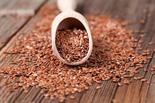 7 здравословни причини да ядем ленено семе всеки ден