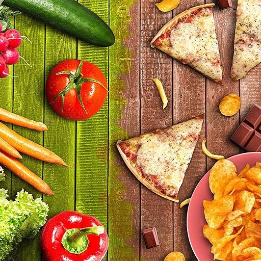 Скритото в готовите храни вещество, което уврежда бъбреците