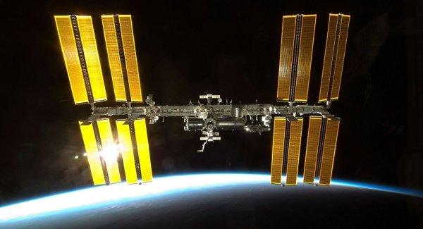 """Руски учени твърдят, че """"отгледан в космоса"""" протеин ще лекува всички видове рак, дори нелечимите тумори"""
