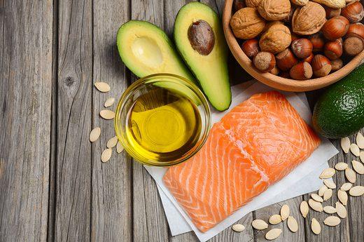 Подходяща ли е кетогенната диета за вас?