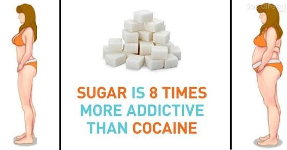 sugar-detox-10-days