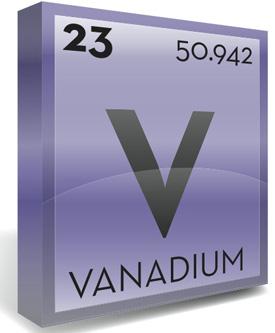 vanadium-symbol-2