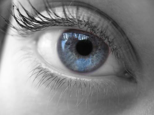 Естествен лек за по-ясно зрение без катаракта след само три месеца: ето как да избегнете операция!