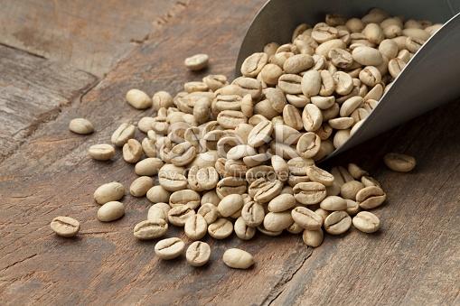 ИЗСЛЕДВАНЕ: Кафеен екстракт гори мазнини докато спите