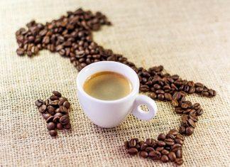 espresso-prostate