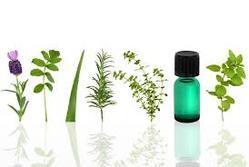 essential-oils-AD-2