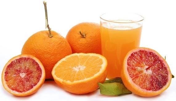 Невероятно откритие: Този витамин лекува пневмония за само 3 часа!