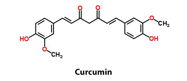 Curcumin-Molecule-600