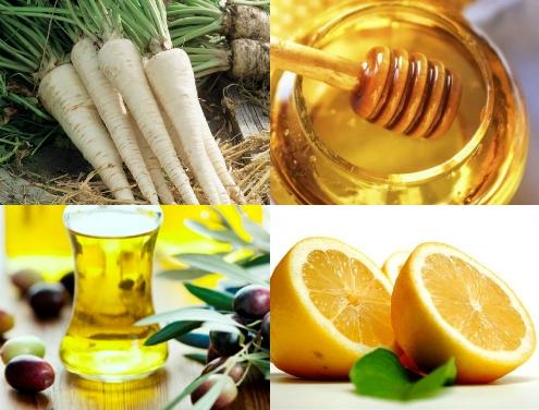 Натурален антибиотик лекува бъбреците, пикочния мехур и инфекции на уринарния тракт!
