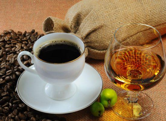 coffee-sober